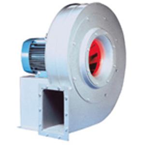 Ventilatoare centrifugale